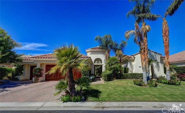 51397 Marbella Court, La Quinta, CA 92253 (#219018559DA) :: RE/MAX Masters