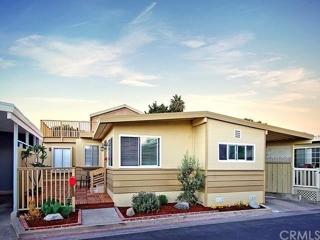 99 Yorktown #99, Newport Beach, CA 92660 (#OC19158137) :: Faye Bashar & Associates
