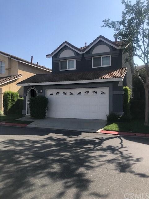 17848 Cassidy Place, Chino Hills, CA 91709 (#CV19158167) :: Crudo & Associates