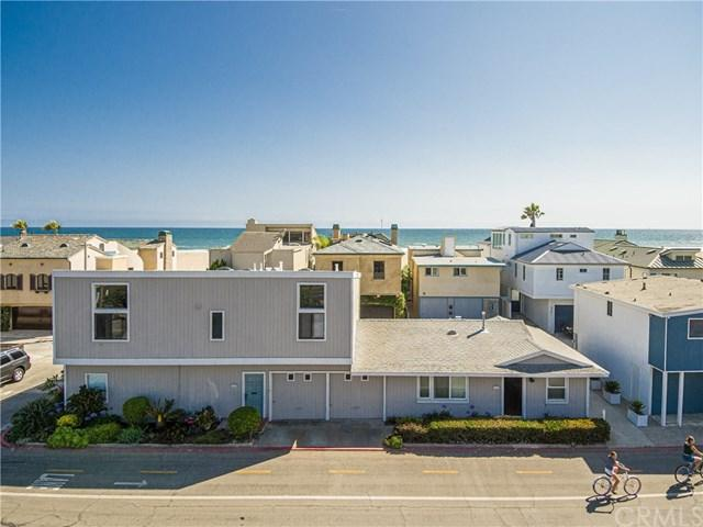 6503 Seashore Drive - Photo 1