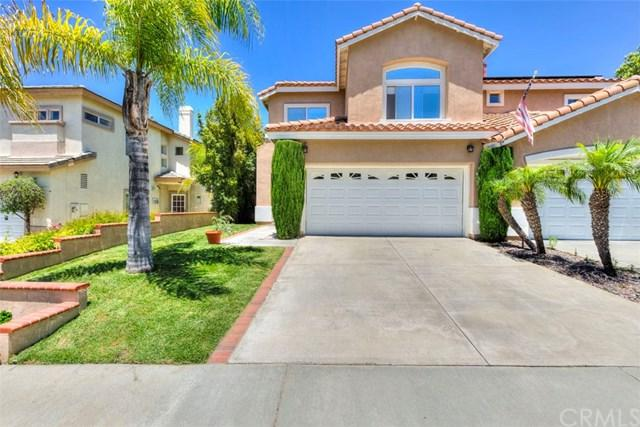 28725 Pendleton Road, Lake Forest, CA 92679 (#OC19157496) :: The Miller Group