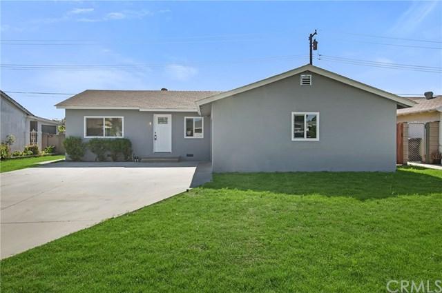 14131 Pleasant Street, Garden Grove, CA 92843 (#SB19158203) :: Abola Real Estate Group