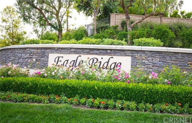 3074 Blazing Star Drive, Thousand Oaks, CA 91362 (#SR19158212) :: RE/MAX Parkside Real Estate