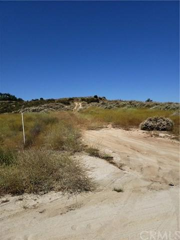 0 Spring Valley Rd - Photo 1