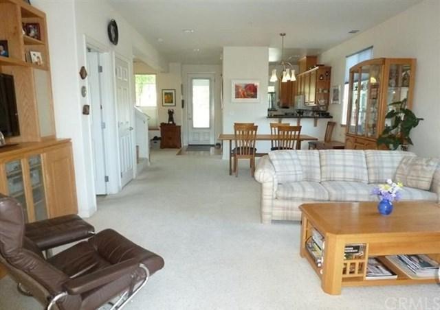 639 Nicklaus Street #25, Paso Robles, CA 93446 (#TR19158285) :: Keller Williams Realty, LA Harbor