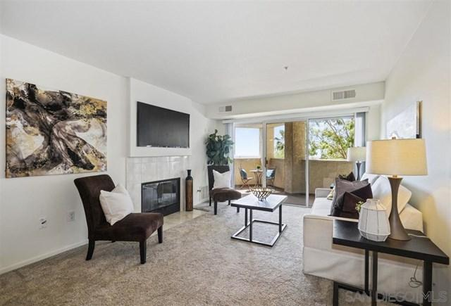 11145 Affinity Ct #24, San Diego, CA 92131 (#190036863) :: Abola Real Estate Group