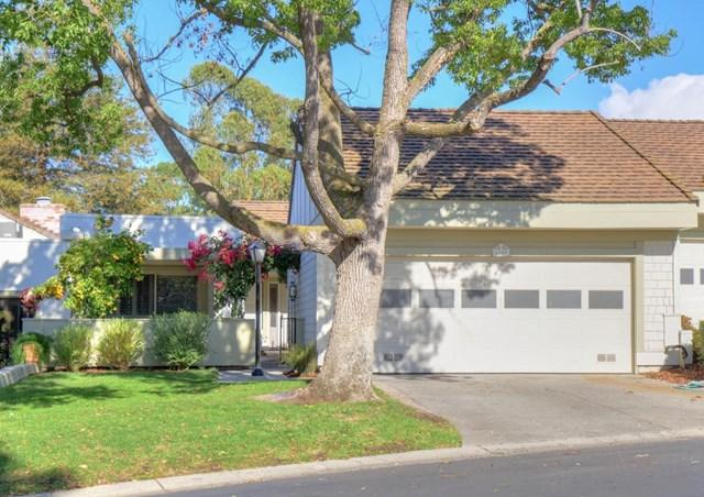 6159 Montgomery Place, San Jose, CA 95135 (#ML81759242) :: J1 Realty Group