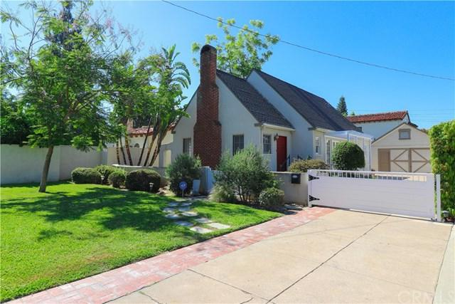 412 W Santa Clara Avenue, Santa Ana, CA 92706 (#OC19150158) :: Better Living SoCal