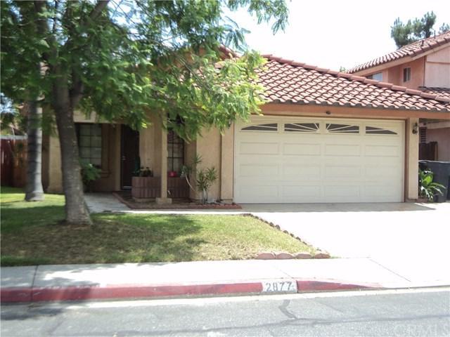2877 Park Vista Drive, Rialto, CA 92376 (#CV19158194) :: Mainstreet Realtors®