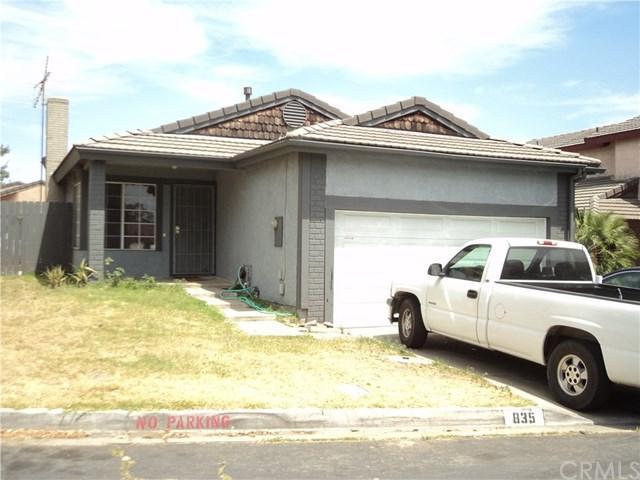 835 S Tamarisk Avenue, Rialto, CA 92376 (#CV19158294) :: Mainstreet Realtors®