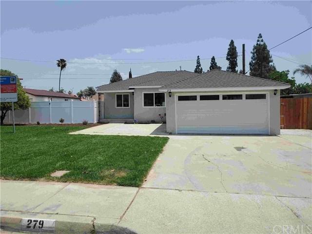 279 S Rexford Street, Rialto, CA 92376 (#IV19158593) :: Mainstreet Realtors®