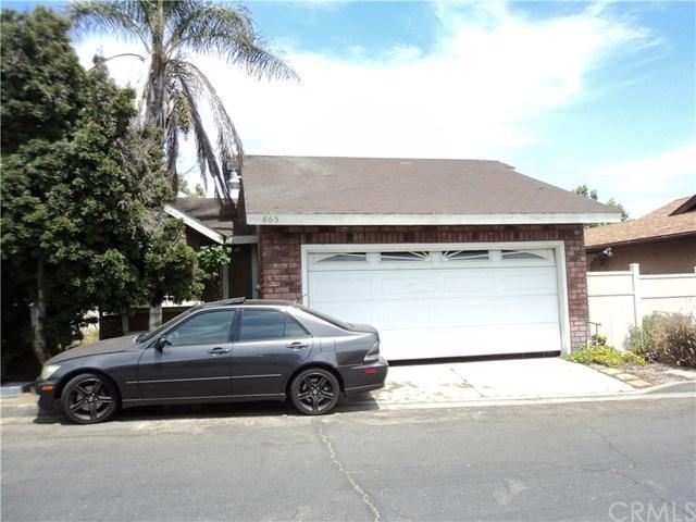 865 S Loretta Street, Rialto, CA 92376 (#CV19158296) :: Mainstreet Realtors®