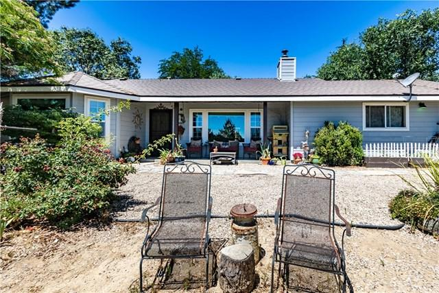 8350 Rabbit Hollow Place, Paso Robles, CA 93446 (#NS19158590) :: RE/MAX Parkside Real Estate