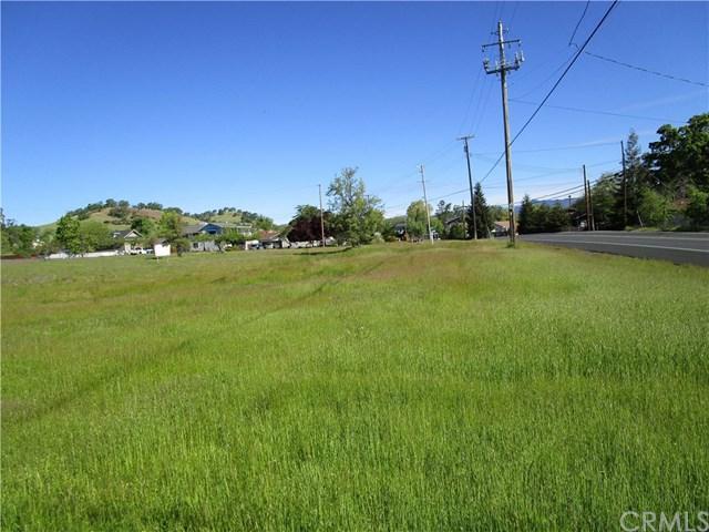 3995 Lakeshore Boulevard, Lakeport, CA 95453 (#LC19158650) :: Bob Kelly Team