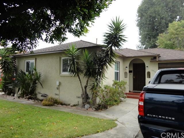 13716 Woodruff Avenue, Bellflower, CA 90706 (#DW19158652) :: RE/MAX Masters