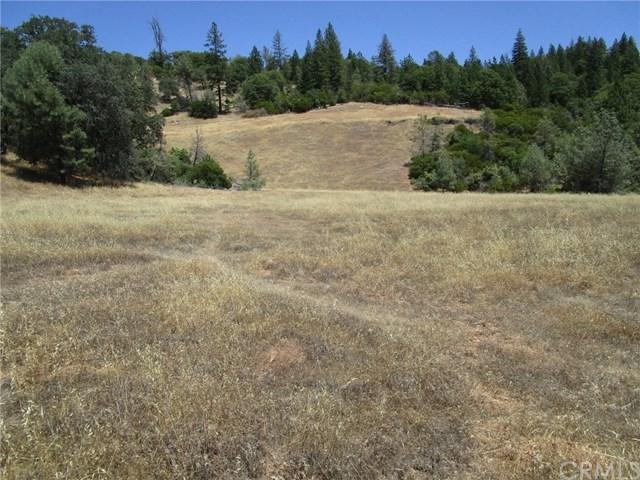 8520 E State Hwy 20, Lucerne, CA  (#LC19158744) :: Fred Sed Group