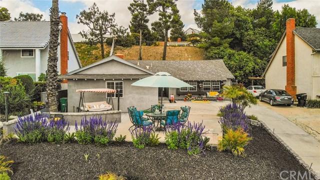 624 Acolito Place, Diamond Bar, CA 91765 (#CV19158758) :: Scott J. Miller Team/ Coldwell Banker Residential Brokerage