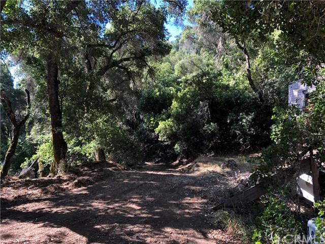 0 Running Deer Road, Paso Robles, CA 93446 (#SC19158785) :: RE/MAX Parkside Real Estate