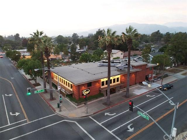 2079 Bonita Avenue, La Verne, CA 91750 (#CV19158787) :: Bob Kelly Team