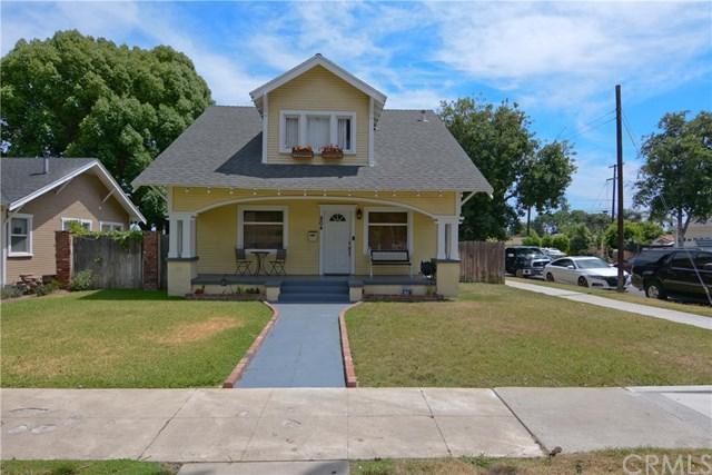 804 E D Street, Ontario, CA 91764 (#CV19158736) :: Mainstreet Realtors®