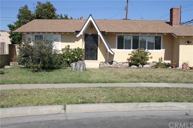 10472 Ramblewood Drive, Stanton, CA 90680 (#PW19158867) :: RE/MAX Masters