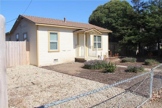 230 S Pacific Street, Santa Maria, CA 93455 (#PI19157057) :: Fred Sed Group