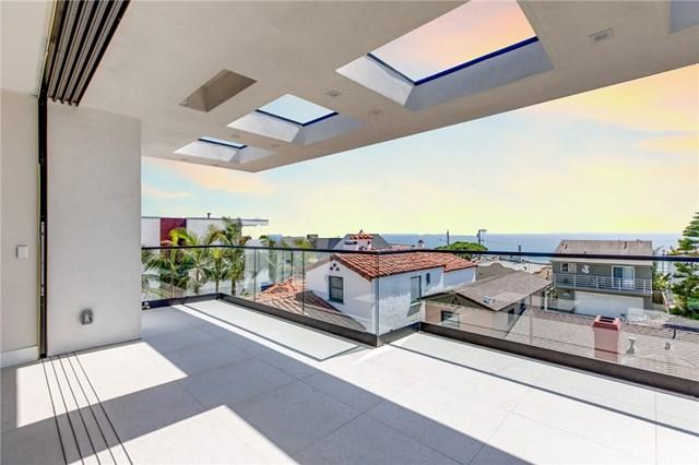 3203 Vista Drive, Manhattan Beach, CA 90266 (#SB19158639) :: Bob Kelly Team