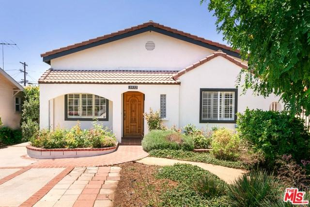 3932 Revere Avenue, Los Angeles (City), CA 90039 (#19471252) :: The Marelly Group   Compass