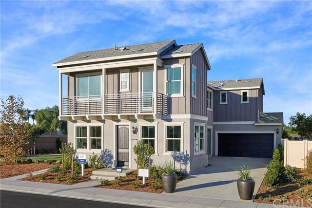 8018 Dorado Circle, Long Beach, CA 90808 (#IV19159117) :: Fred Sed Group