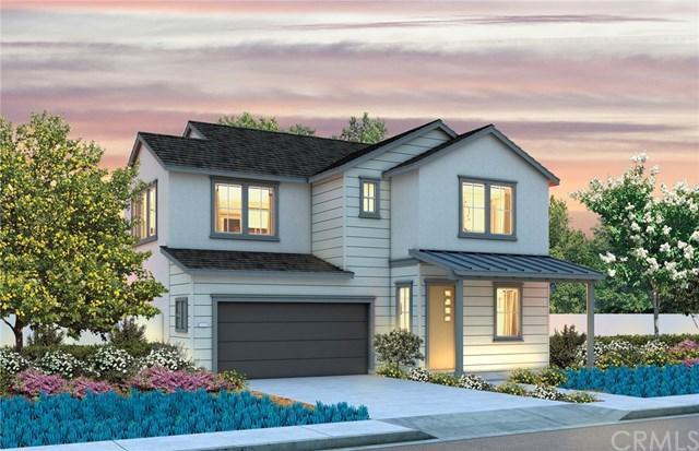 8019 Dorado Circle, Long Beach, CA 90808 (#IV19159121) :: Fred Sed Group