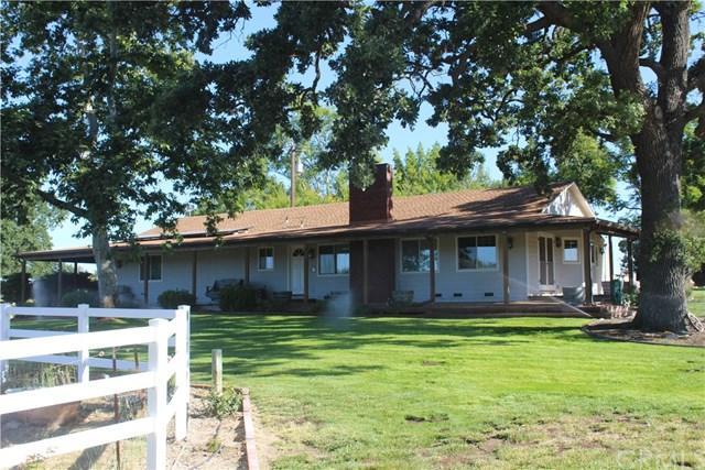 2490 Templeton Road, Templeton, CA 93465 (#NS19159122) :: RE/MAX Parkside Real Estate
