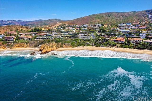 2526 Monaco Drive, Laguna Beach, CA 92651 (#LG19159058) :: Fred Sed Group