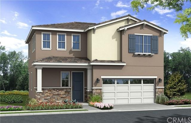 1469 Madrid Drive, Pomona, CA 91766 (#CV19159154) :: Mainstreet Realtors®