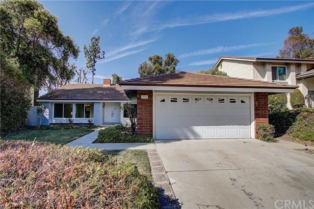 23233 Forest Canyon Drive - Photo 1