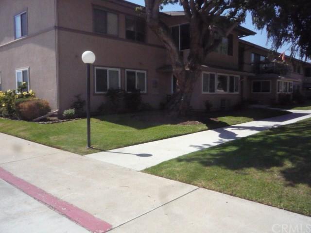 13200 Del Monte Drive - Photo 1