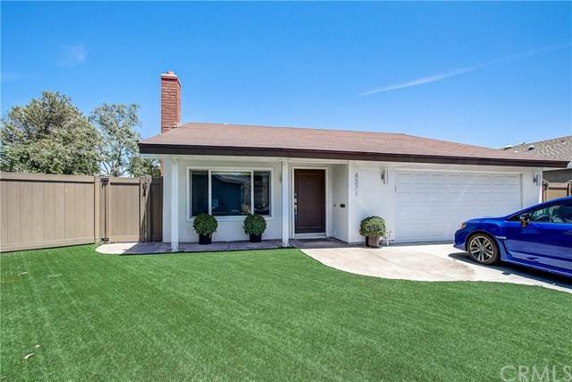 4371 Bermuda Circle, Irvine, CA 92604 (#OC19156396) :: Fred Sed Group
