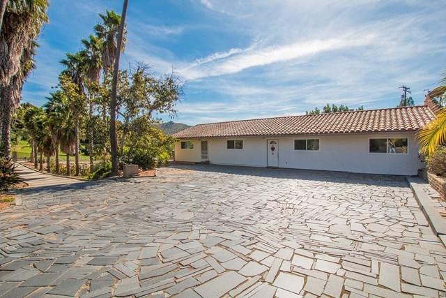 1763 Cloverdale Rd, Escondido, CA 92027 (#190037110) :: Realty ONE Group Empire