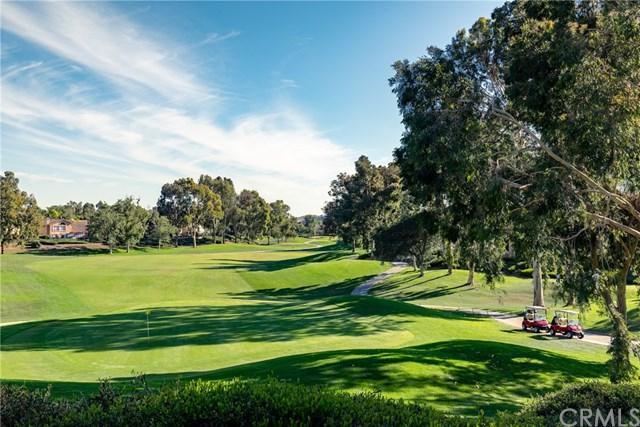 1 Vista Frondosa, Rancho Santa Margarita, CA 92688 (#OC19151474) :: Fred Sed Group