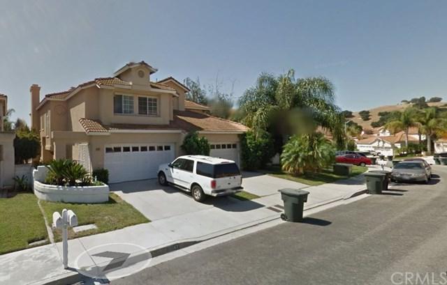 15743 Pepper Street, Chino Hills, CA 91709 (#AR19159199) :: Mainstreet Realtors®
