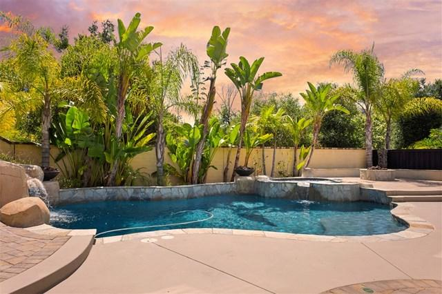 2458 Mica Rd, Carlsbad, CA 92009 (#190037108) :: The Houston Team | Compass