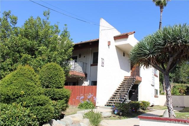 23635 Golden Springs Drive 10B, Diamond Bar, CA 91765 (#TR19150709) :: Allison James Estates and Homes