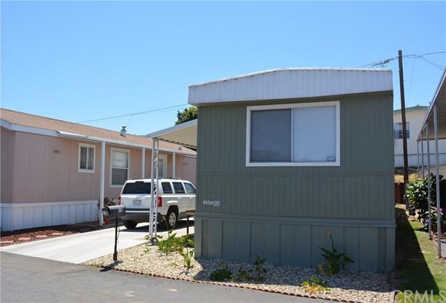 1600 E. Clark #110, Santa Maria, CA 93455 (#PI19159316) :: Fred Sed Group