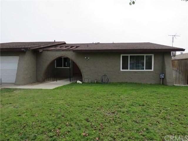 8745 Boxwood Court, Fontana, CA 92335 (#DW19159345) :: Mainstreet Realtors®