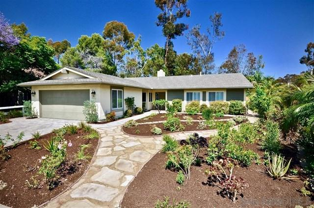 10531 Medoc Ct, San Diego, CA 92131 (#190037144) :: Abola Real Estate Group