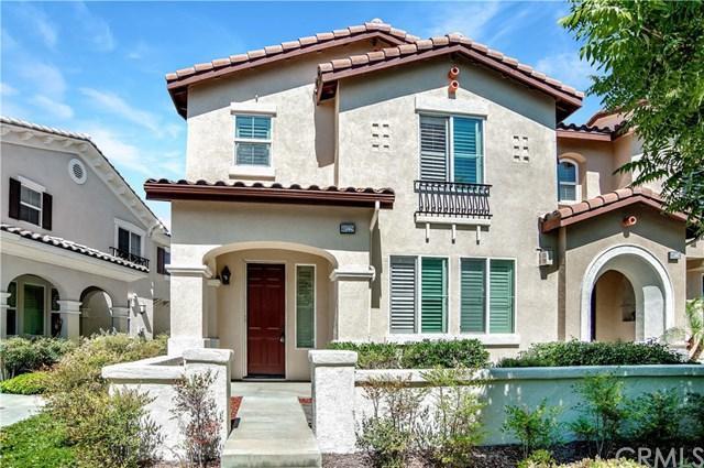 40229 Rosewell Court, Temecula, CA 92591 (#SW19159366) :: EXIT Alliance Realty