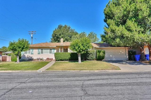 1128 N Oakdale Avenue, Rialto, CA 92376 (#515094) :: Mainstreet Realtors®