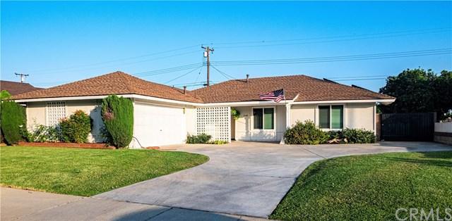 2148 E Duell Street, Glendora, CA 91740 (#CV19159434) :: Mainstreet Realtors®