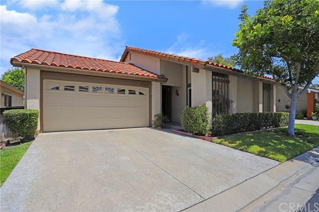 23372 Villena, Mission Viejo, CA 92692 (#OC19159265) :: RE/MAX Empire Properties