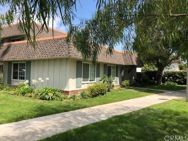 4139 Elizabeth Court, Cypress, CA 90630 (#PW19158920) :: Fred Sed Group