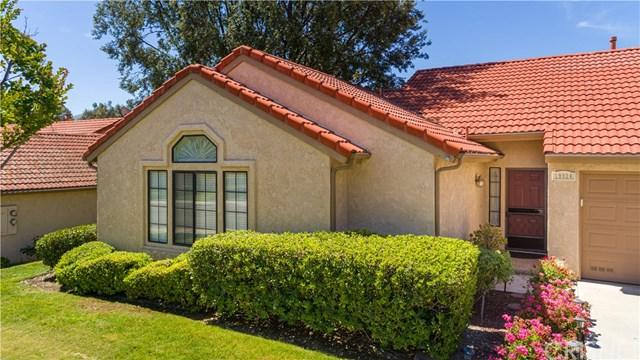 19924 Avenue Of The Oaks, Newhall, CA 91321 (#SR19158178) :: Fred Sed Group